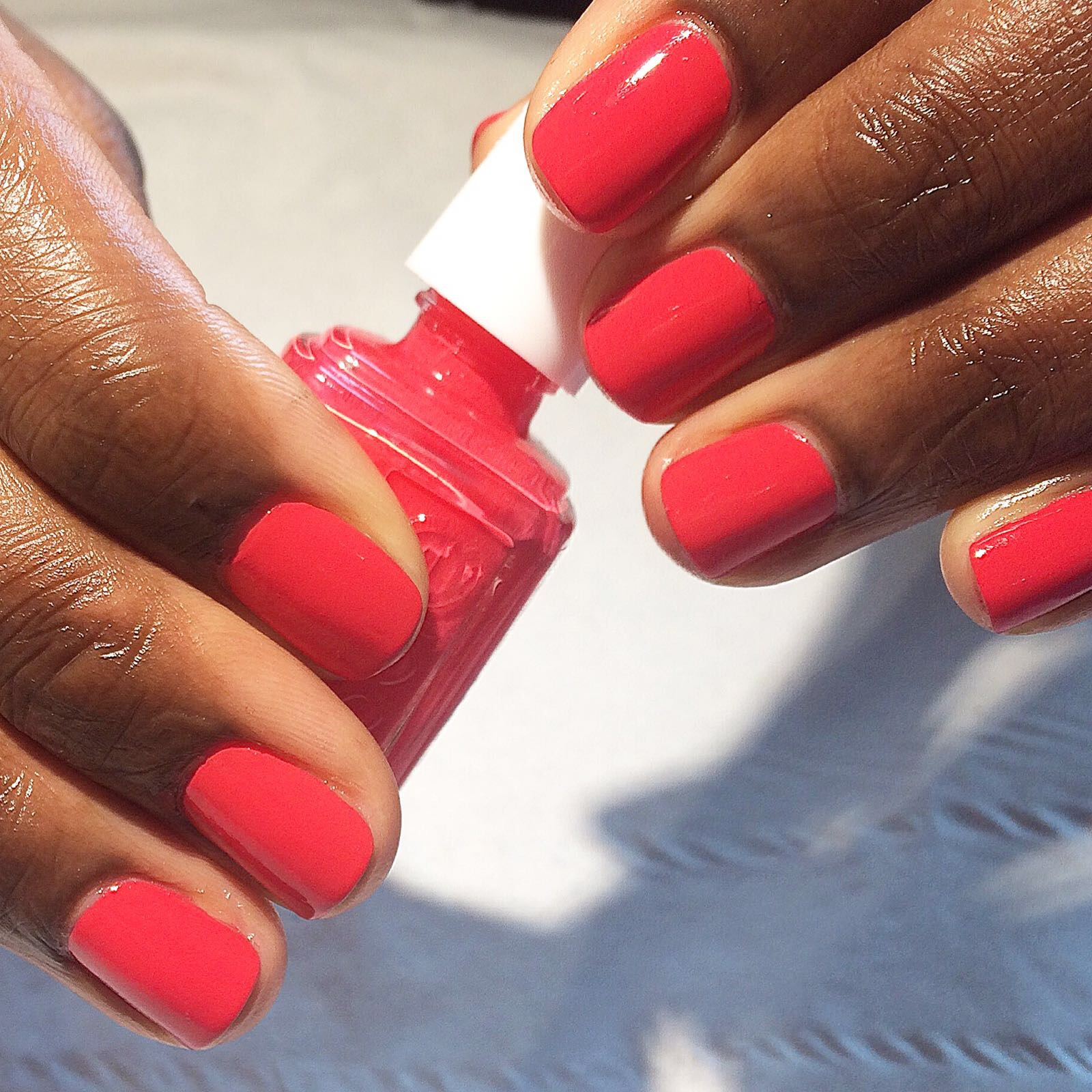 Nail extension aftercare: How to take care of your gel and acrylic
