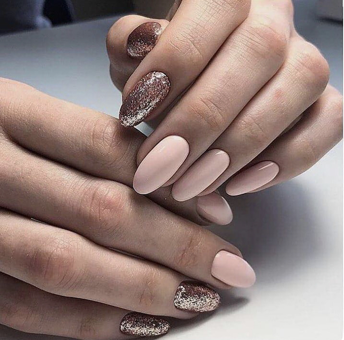 nail extensions in London nail bar in Vauxhall and Nine Elms