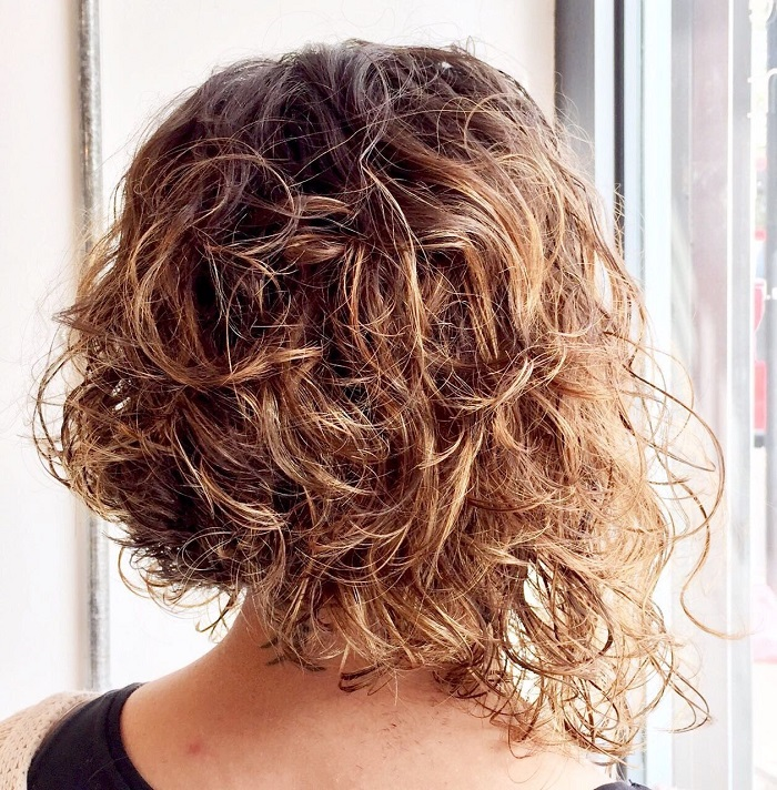 curly hair need moisture at clapham