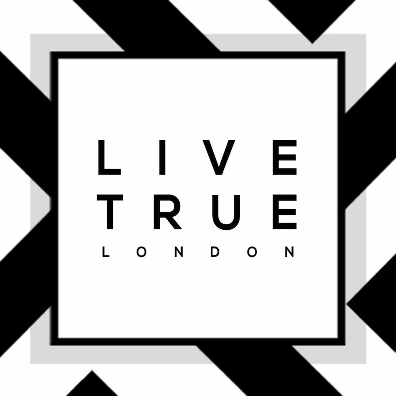 live-true-optimum